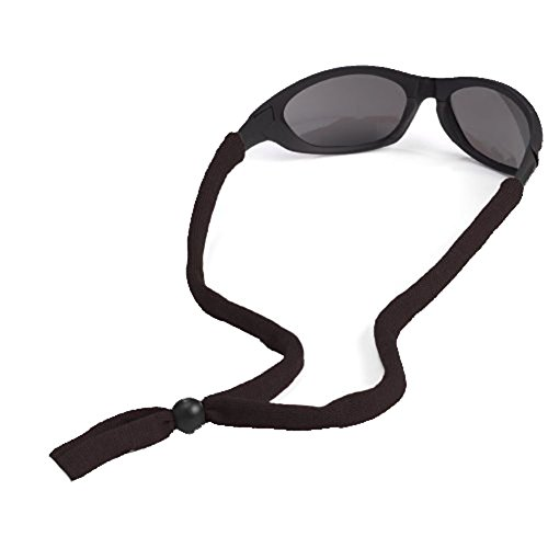 10Pcs Original Sunglass Keepers-Sunglass Holder Strap No Tail Adjustable Eyewear - Singapore Sports Eyewear