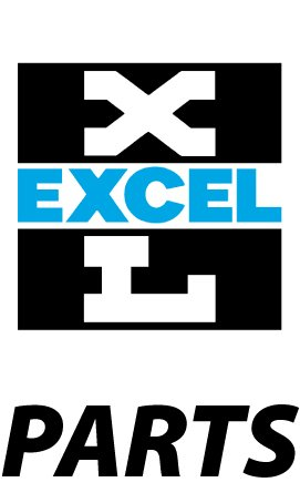 Excel Dryer - Parts - Sensor - 30087 - XL/HO hand dryers by Excel Dryer