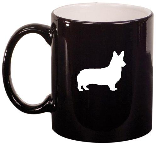 Corgi Tea - 9