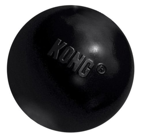 KONG-Rubber-Ball-Extreme