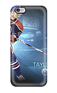 Ryan Knowlton Johnson's Shop 4149855K729449982 edmonton oilers (20) NHL Sports & Colleges fashionable iPhone 6 Plus cases