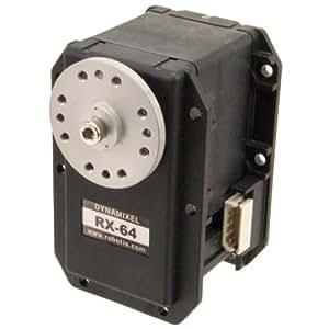 Dynamixel RX-64 Robot Actuator