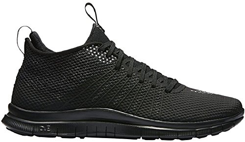 Nike NSW Free Hypervenom 2 Football Club (45)