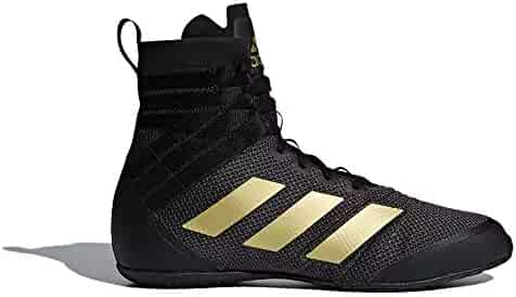 hot sales 3a828 aa668 adidas Speedex 18 Boxing Shoes - SS19