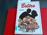 """Afficher """"Boléro"""""""