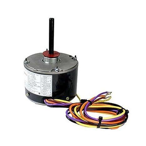 60X 10 Pack United Abrasives-SAIT 35182 14-Inch Pressure Sensitive Adhesive Disc
