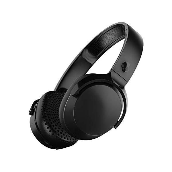 skullcandy-riff-wireless-headphone
