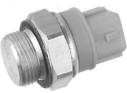 Intermotor 50018 Radiator Fan Switch: