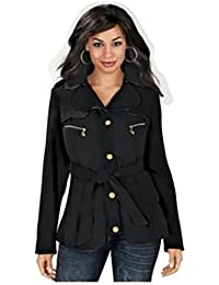 Amazon.com: Baby Phat - Clothing / Women: Clothing, Shoes & Jewelry