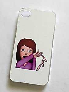 good case CLEAR cell phone case cover for iPhone bUFqy6WgqCY 5c for kids MAKE IT RAIN
