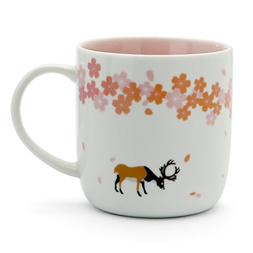Moose Coffee - 4