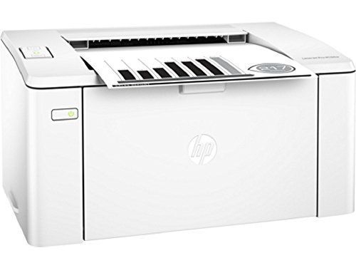 HP Laserjet Pro M104w G3Q37A Laser Printer Laser Printers