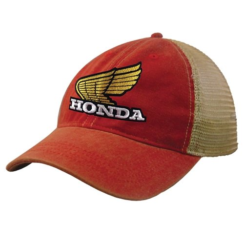 honda vintage - 5