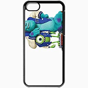 diy phone casePersonalized iphone 4/4s Cell phone Case/Cover Skin Cartoon Characters Heroes Film Movies Movie Blackdiy phone case