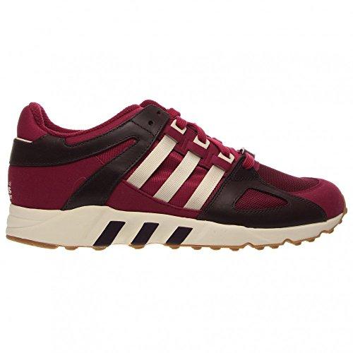 Adidas EQT Guidance Fibra sintética Zapato para Correr Tribe Berry