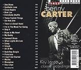 Key Largo - Classic Recordings