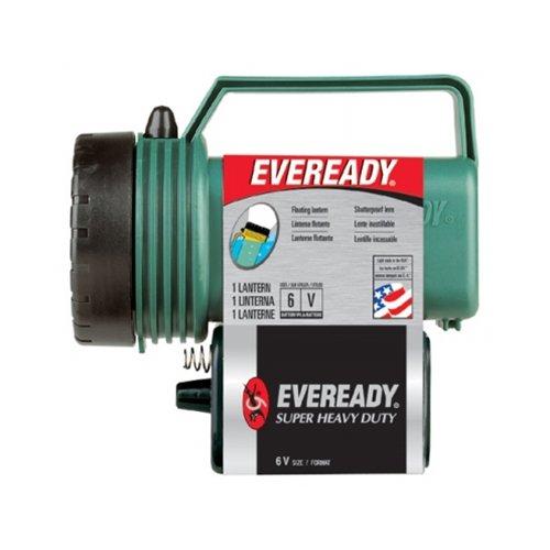 Eveready(R) Utility Lantern