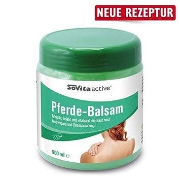 Schungit Creme-Balsam für Gelenke 75ml