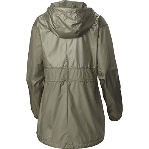 Columbia-Womens-Flashback-Long-Windbreaker-Jacket