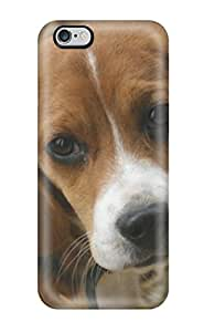 Sherry Green Russell's Shop 1471336K46650866 New Fashion Case Cover For Iphone 6 Plus