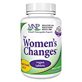 Michael's Naturopathic Progams For Women's Changes, 90 Count Review