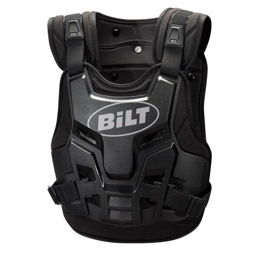 BILT Immortal BC Roost Guard - LG/XL, Black