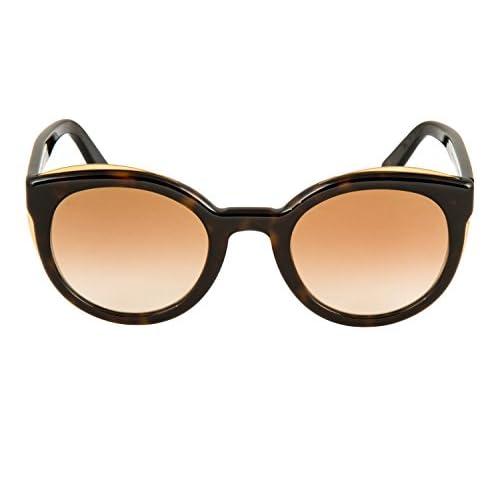 80d25792ba Outlet Eligo - Gafas De Sol EVOLUTION para mujer, estilo ojos de gato,  acetato