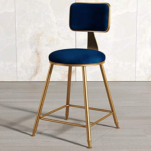 Compare Price To Gold Bar Stools Filippospizzasarasota Com