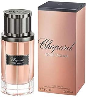 3b9703bf0 Amber Malaki by Chopard for Men - Eau de Parfum, 80ml: Amazon.ae ...