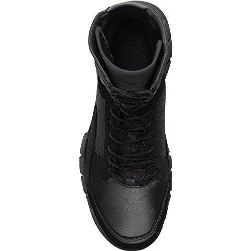Oakley Mens SI Light Patrol Boots Blackout EvpERH9qc