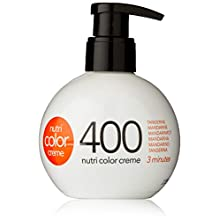 Revlon NUTRI Color Crema n 400 Mandarin 250 ml