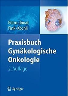 klinische pneumologie seeger werner matthys heinrich