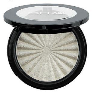 Ofra Cosmetics Radiant Highlighter - Glazed ...