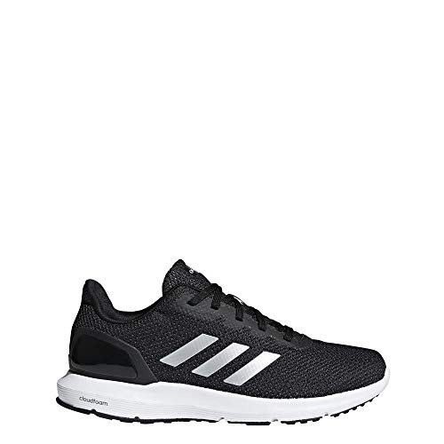 Adidas Para Trail Running 2 Zapatillas Negro Mujer plamet negbas gricin Cosmic De 000 4rqf4HYxBw
