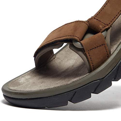 Ltr O Fi Terra 5 Universal Sandales Teva A4RjL35