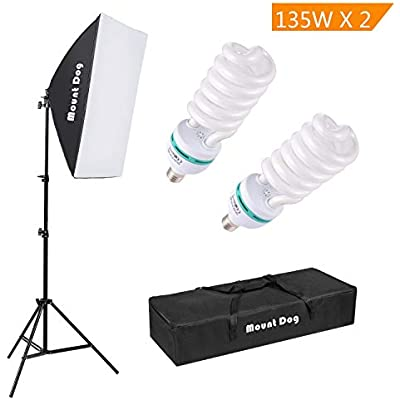 1350w-photography-continuous-softbox