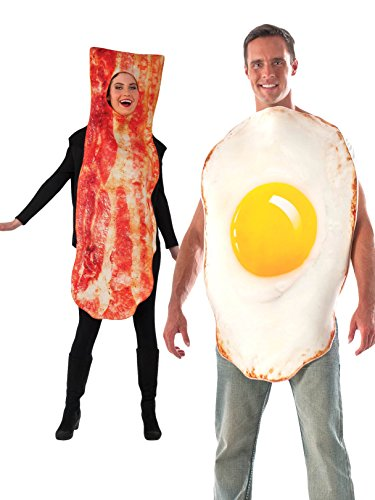 Bacon and Eggs Kit STD -