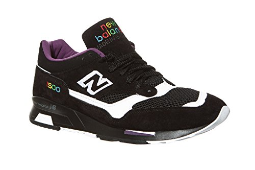 New Balance 1500 Descuento