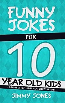 Joke books for 4 year olds