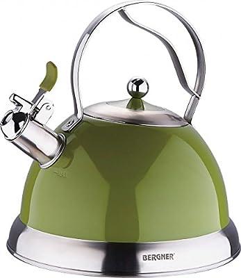 6 Teekessel Anhänger silberfarben