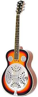 pyle acoustic guitars
