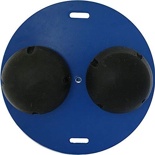 Fabrication Enterprises Cando 16-inch X-Hard MVP Rocker Board