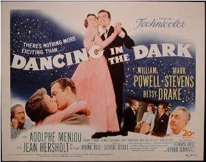 Dancing in the Dark (1949)