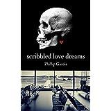 Scribbled Love Dreams