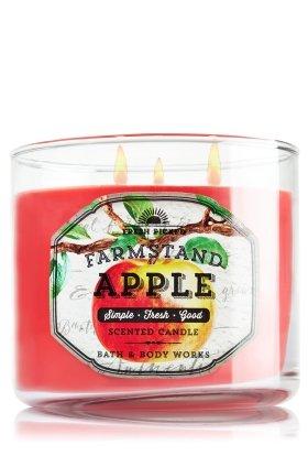 Apple Blossom Cologne - 5
