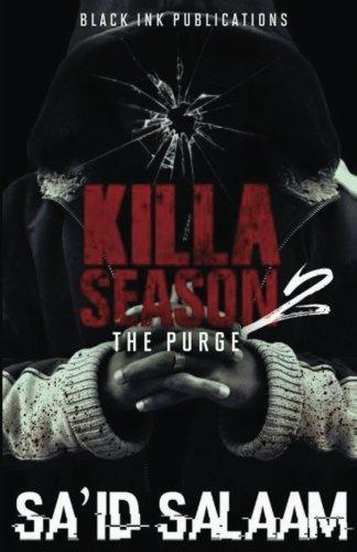 killa season full movie download