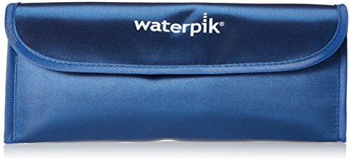 WaterPik Cordless Plus Water Flosser Travel Case, Model WP-450 1 ea by Waterpik
