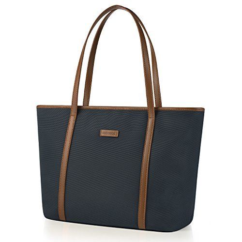 Commuter Work Bag - 6