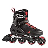 Rollerblade Macroblade 80 Men's Adult Fitness
