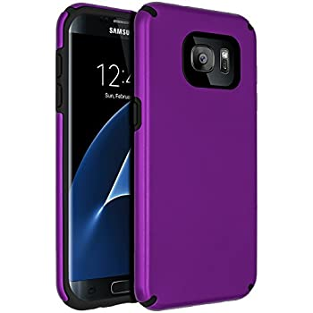 amazon com samsung galaxy s9 case super ultra thin tpu soft gel